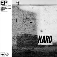 Hard EP