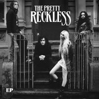Külön álló dalok - The Pretty Reckless