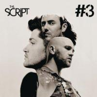 The Script - Divided States of America