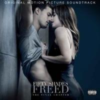 Fifty Shades Freed (OMPS)