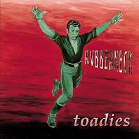 The Todies - Tyler