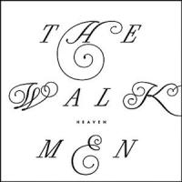 The Walkmen - We Can't Be Beat