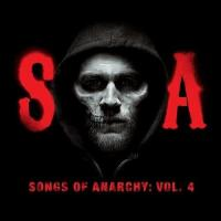 Songs of Anarchy,  Vol. 4