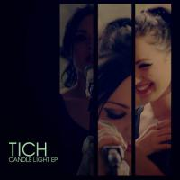 Tich - Breath In Breath Out