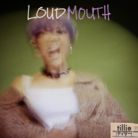 Loud Mouth EP