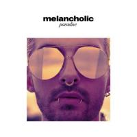 Melancholic Paradise (Single)