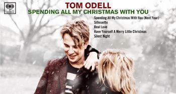 Tom Odell - Attention