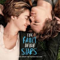 The Fault in Our Stars Official Movie Soundtrack