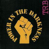Tom Robinson Band - Power in the Darkness