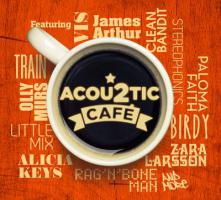 Acoustic coffee 2