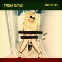 I Hate My Life - Single