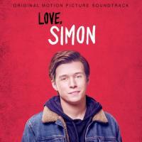 Love, Simon (Soundtrack)
