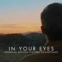 In Your Eyes OST