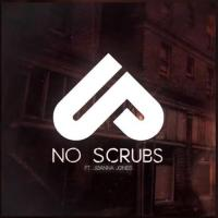 No Scrubs - Single