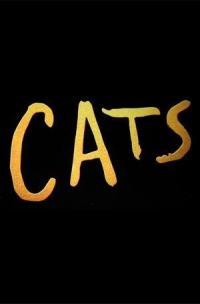 CATS (Original Motion Picture Soundtrack)