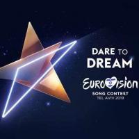 Eurovision Song Contest: Tel Aviv