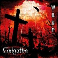 Best of W.A.S.P.