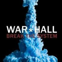 Break The System