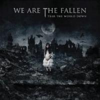 We Are the Fallen - Sleep Well, My Angel