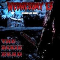 The Dixie Dead