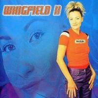 Whigfield - Gimme, gimme