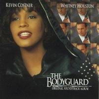 The Bodyguard: Soundtrack Album
