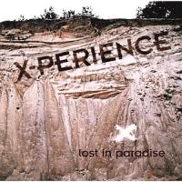 X-Perience - A Neverending Dream