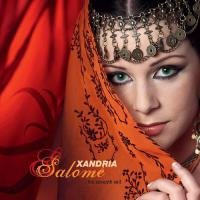 Salomé – The Seventh Veil