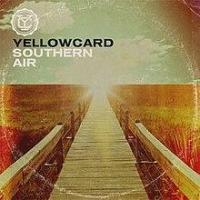 Yellowcard - Sleep In The Snow