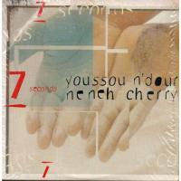7 Seconds (Single)