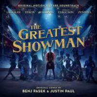See The Greatest Showman