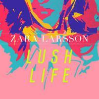Lush Life (Single)