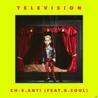TELEVISION (Anti)