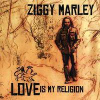 Ziggy Marley - Beach in Hawaii